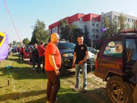 jawor_20171001_p1010034