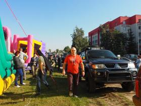 jawor_20171001_p1010035