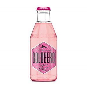 Goldberg-Hibiscus-Tonic