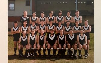 1989 Mens A3 Res