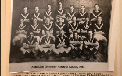 1920 Mens A1