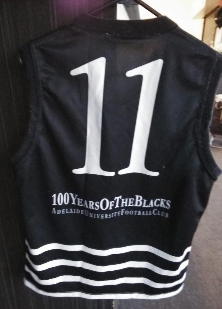 Centenary Guernsey