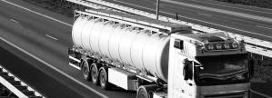 R&H steht für europaweiten Service und technisches Know How