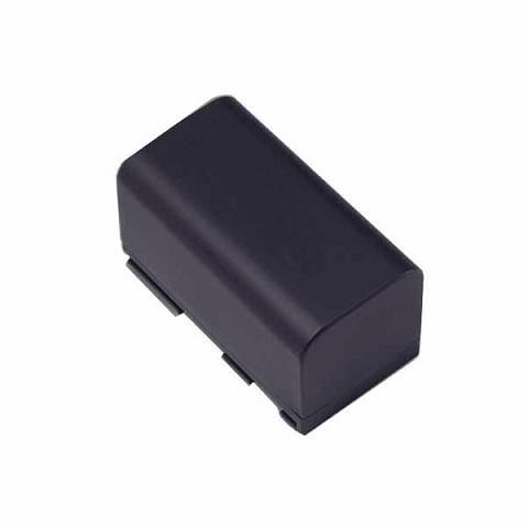 Battery BP-950G
