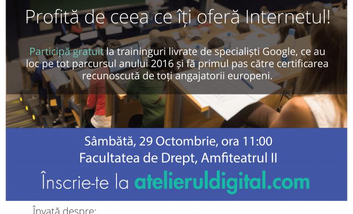 afis-ad-universitatea-bucuresti-29-octombrie-01