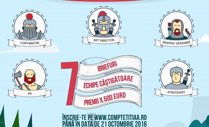 competitiaa-6-final