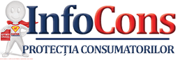 logo_infocons