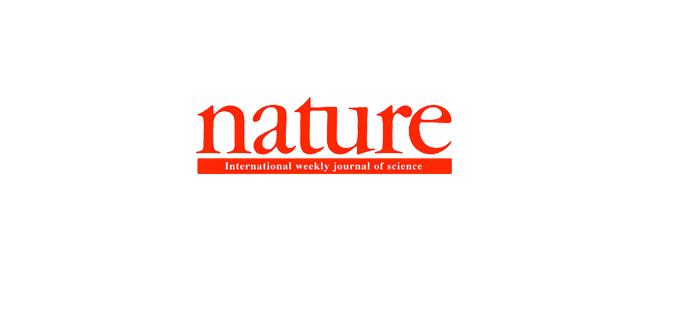 nature-editat