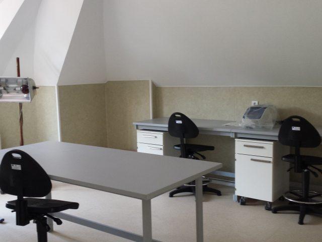 laborator statiune (2)
