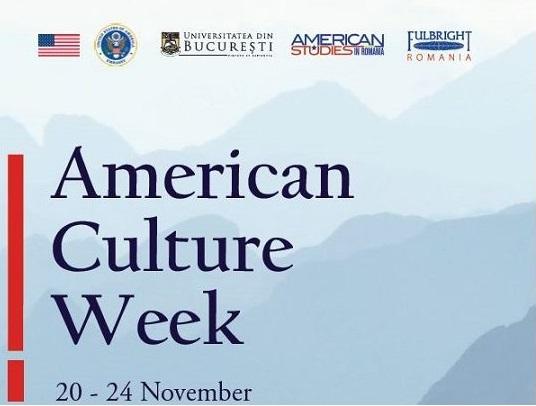 american-week