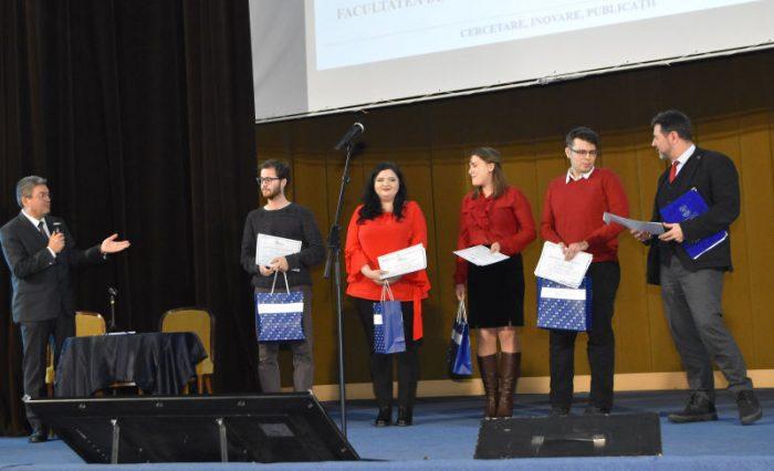 2018.12.20-Premiile-Senatului-Universitatii-ed-II-a-599
