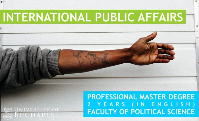 master-in-afaceri-publice