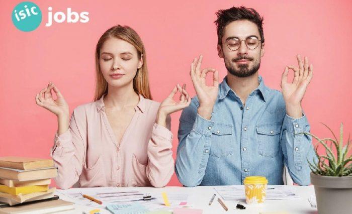 isic-jobs