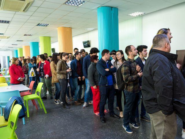 2019.04.01-Redeschiderea-cantinei-Mihail-Kogălniceanu-55
