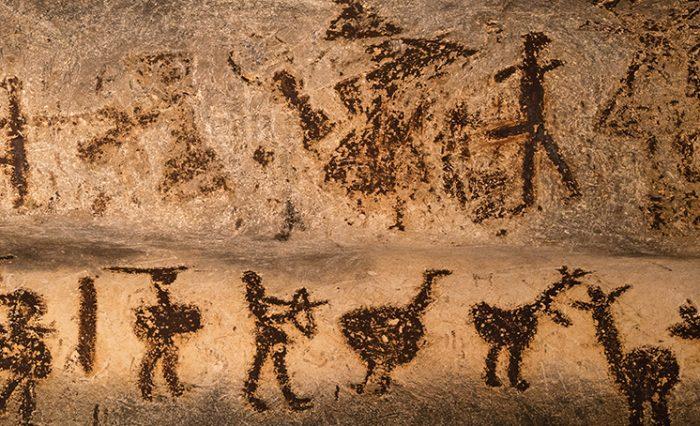 ciuma epoca bronzului istorie ub unibuc vocea istoricilor covid coronavirus