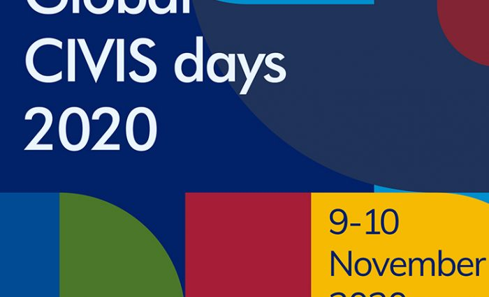 CIVIS days unibuc universitatea din bucuresti