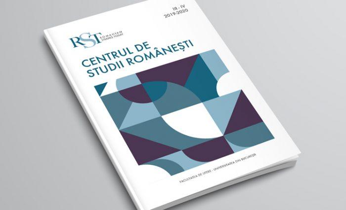 centrul de studii romanesti (1)