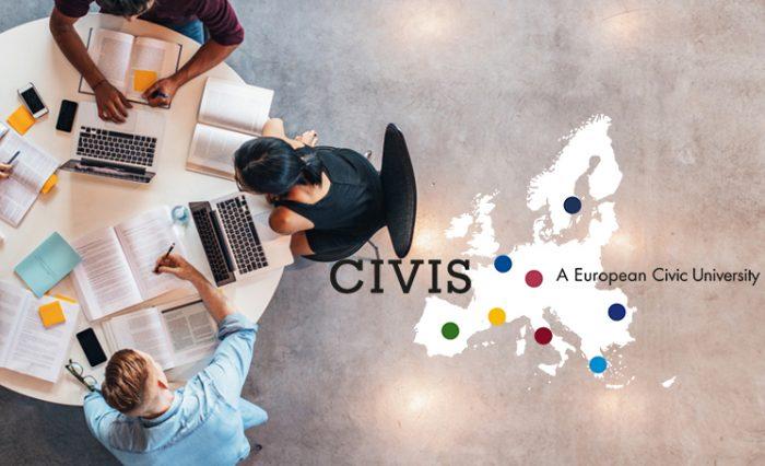 civis days civis week