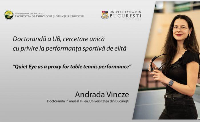 doctoranda-ub-cercetare-unica-unibuc-VIDEO