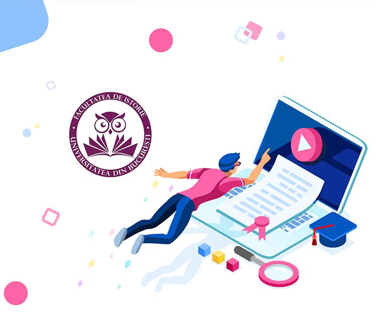 pregatire bac istorie 2021 ub unibuc universitatea din bucuresti