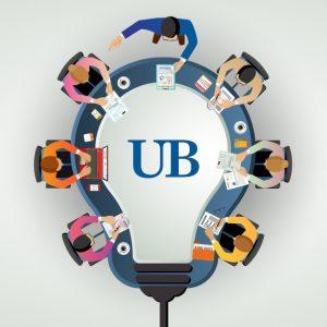 stire workshopuri UB