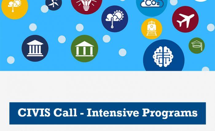 CIVIS Call - STIRE