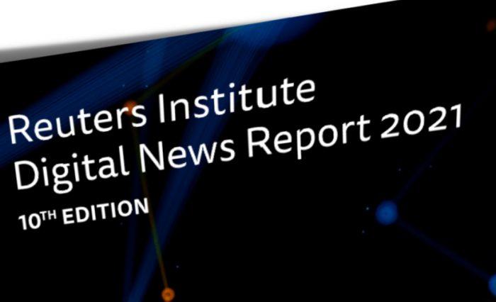 Reuters 2021- STIRE (1)
