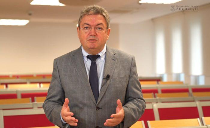 mesaj-rector-ub-marian-preda-2021-2022-an-universitar