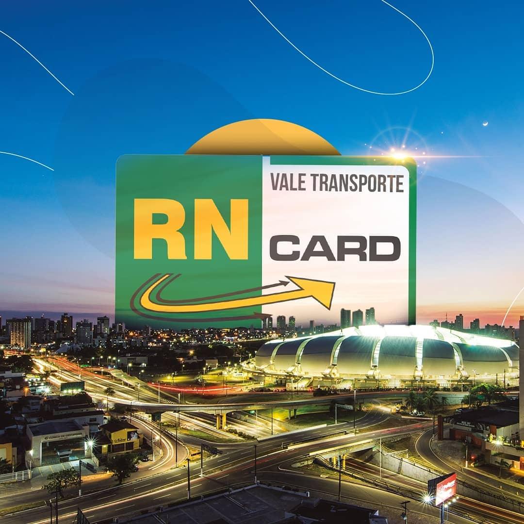 Coronavírus: RN Card anuncia modificações em seus pontos de atendimento