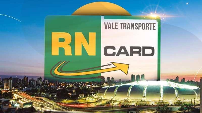 RN Card será implantado em alternativos de bairros de Extremoz e São Gonçalo