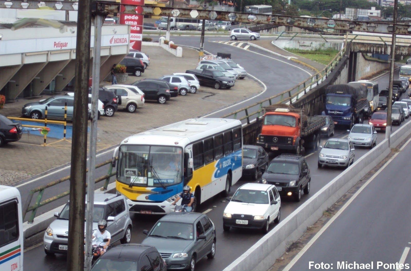 Deputados e Senadores propõem mudanças em MP que ampliou prazo para Plano de Mobilidade Urbana