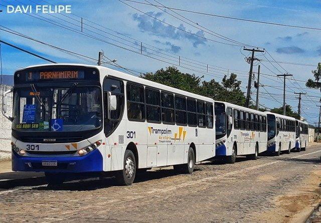 Trampolim da Vitória demite 120 funcionários