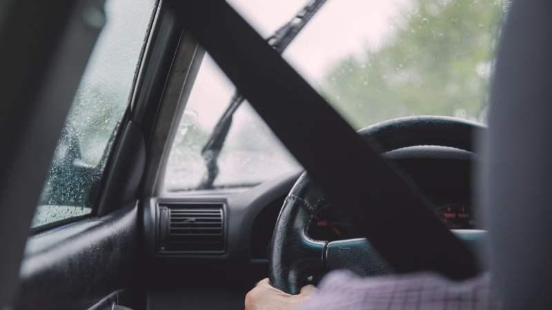 DER publica portaria com multa para quem for flagrado fazendo transporte clandestino