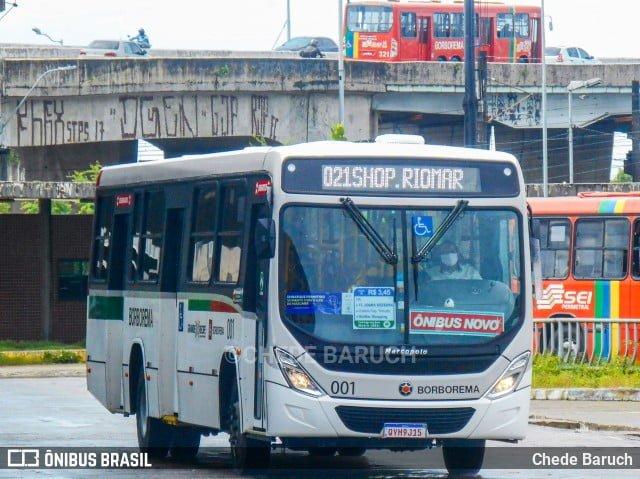 Governo de Pernambuco anuncia plano para reabertura econômica