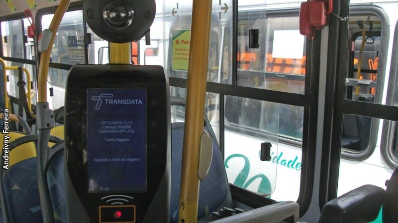 Câmara: Projeto permite que vale-transporte seja usado para pagar táxi ou transporte por aplicativo
