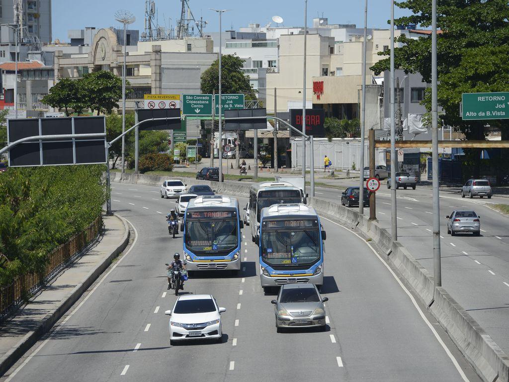 Troca gratuita dos cartões vale-transporte termina 31 de março no Rio