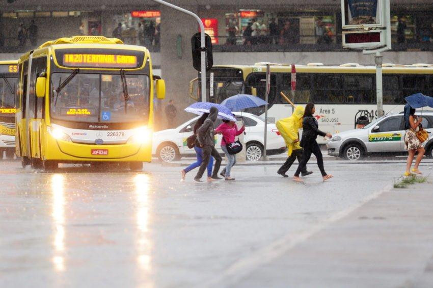 Flexibilização da quarentena aumenta número de acidentes no trânsito