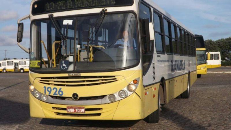 Especial UNIBUS RN: Confira um guia completo com todas as modificações e novidades das linhas de ônibus de Natal