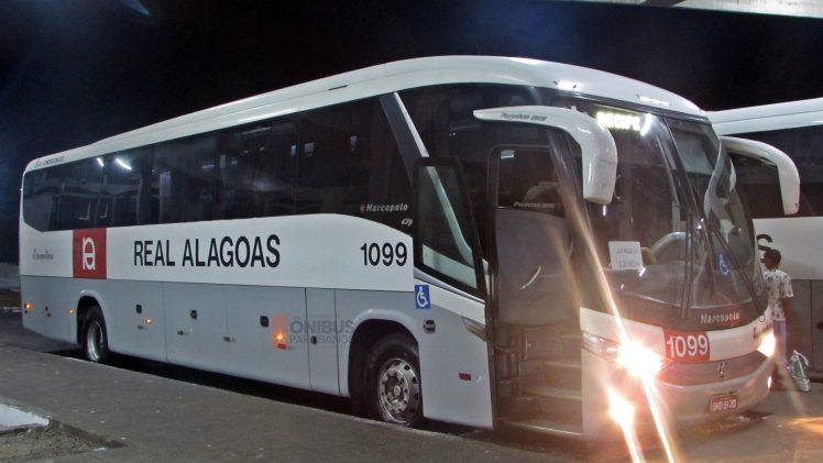 Real Alagoas disponibiliza venda de passagens pelo WhatsApp