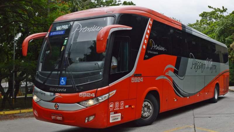 SP: Empresa de ônibus é condenada por contratação insuficiente de pessoas com deficiência