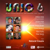 UNIC6-Natural_Causis-CD-cover1