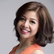 Nguyễn Hiếu - Đại sứ Yoga Việt Nam - CEO Zenlife Yoga