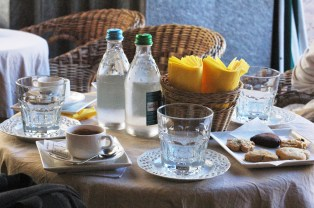 Italia coffee-break_1