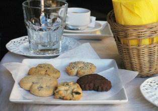Italia coffee-break_2