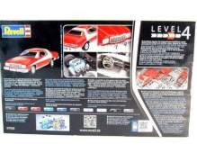 s-l500 (16)