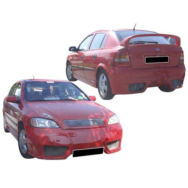 Opel-Astra-G-Modena-KIT-KTC006