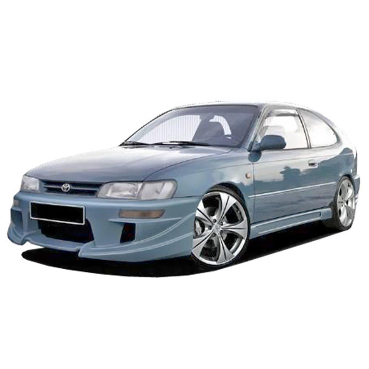 Toyota-Corolla-E10-LKA-Frt-PCS213