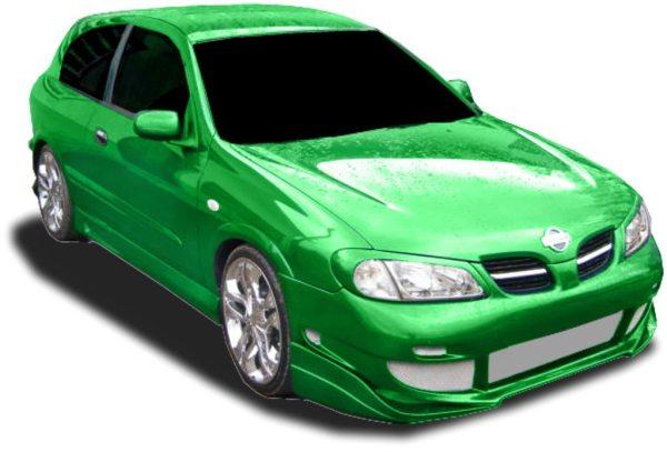 Nissan-Almera-Diablo-Frt-PCA219