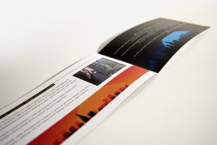 02_brochure_fsm_agency