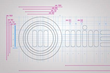 costruzione-marchio-impresa-design